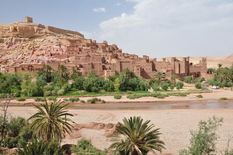 marruecos-el-cielo-protector-bertolucci-cultura-elhype
