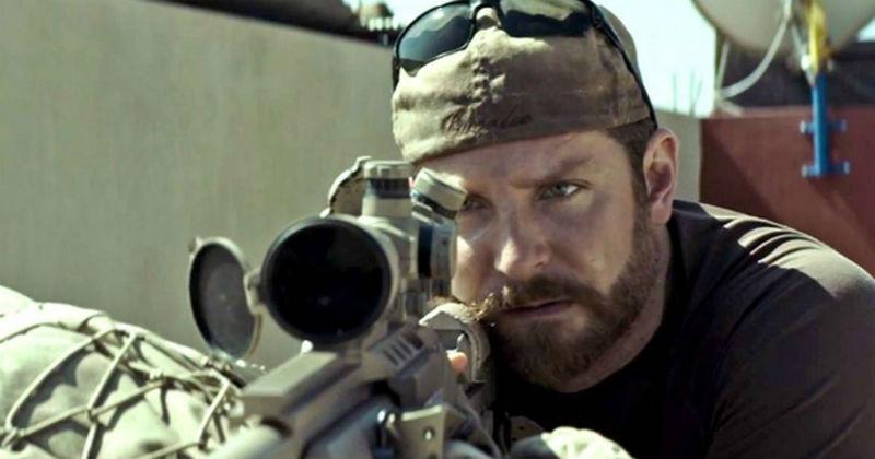 american-sniper-clint-cine-elhype