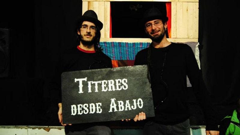 titeres-atrapando-el-humo-cultura-elhype
