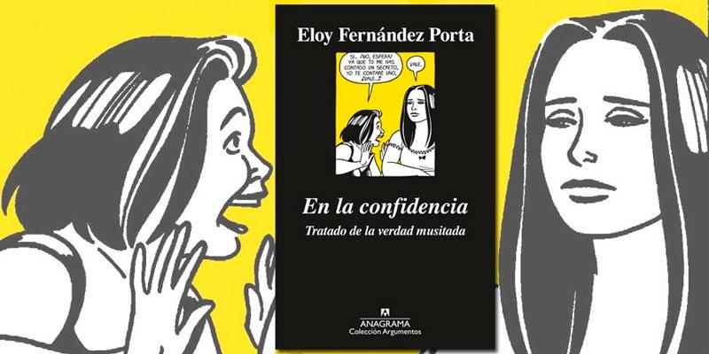 Ilustración cubierta Jaime Hernández.