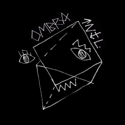 """""""Ombra Intl"""". Curses"""
