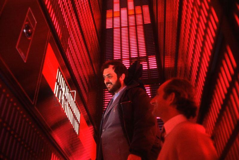 2001: Una odisea del espacio (Stanley Kubrick, 1968)