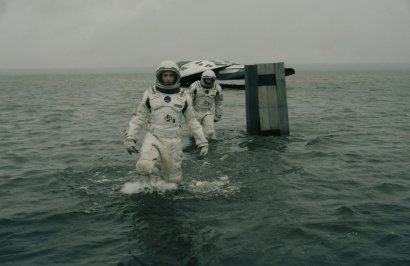 ciencia-ficción