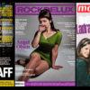 Mujeres, visibilidad y música pop