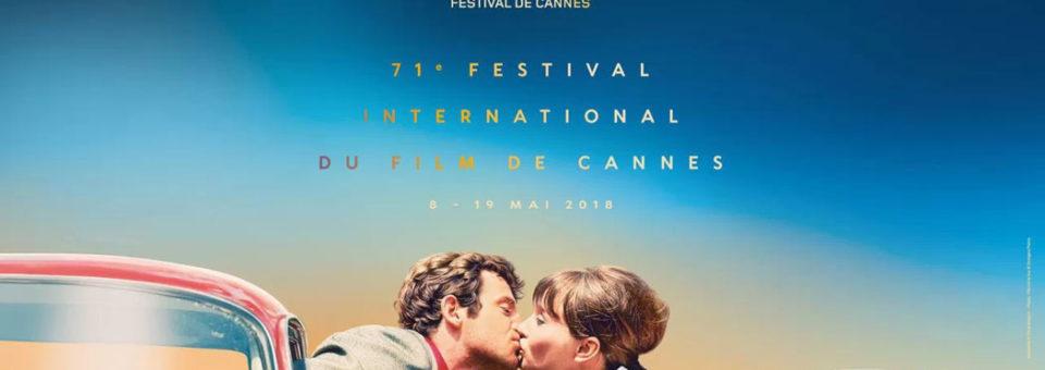 71 Festival de Cannes