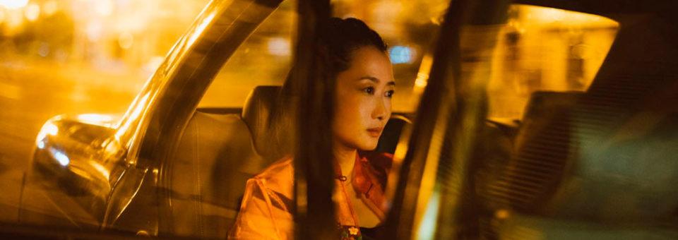 """71 Festival de Cannes: #4 Godard y """"El ángel"""""""