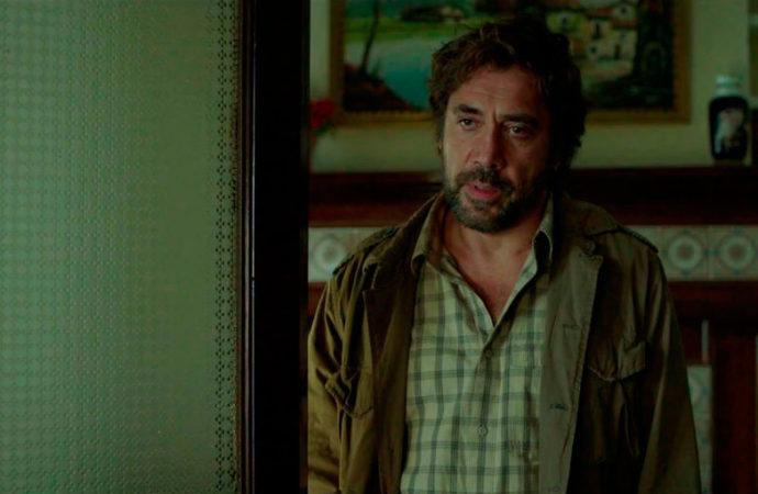 71 Festival de Cannes: #1 Todos los saben
