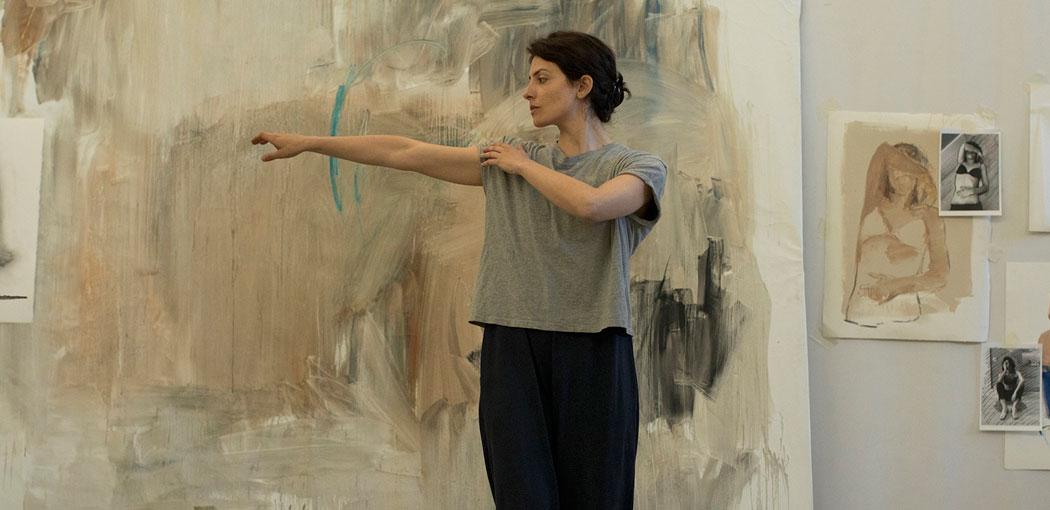Petra (Jaime Rosales, 2018)