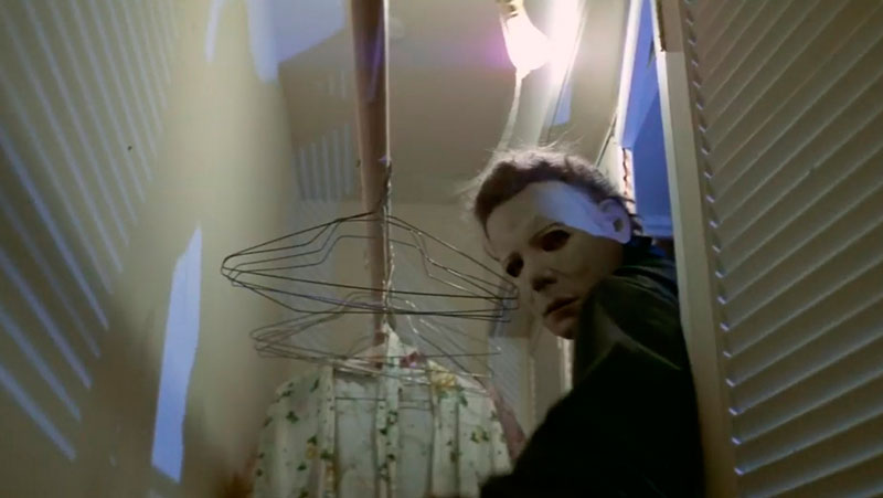La noche de Halloween, una obra maestra que cumple 40 años