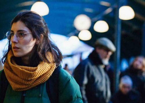 El nuevo cine independiente español