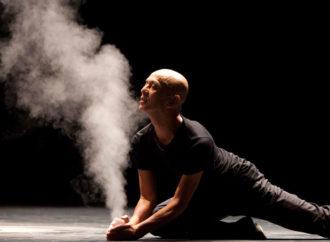 Nuevo reto para la Bienal de danza de Lyon