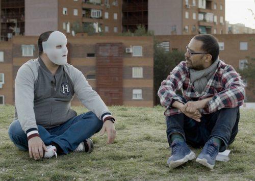 """""""Apuntes para una película de atracos"""": Siminiani, cada vez más noir"""