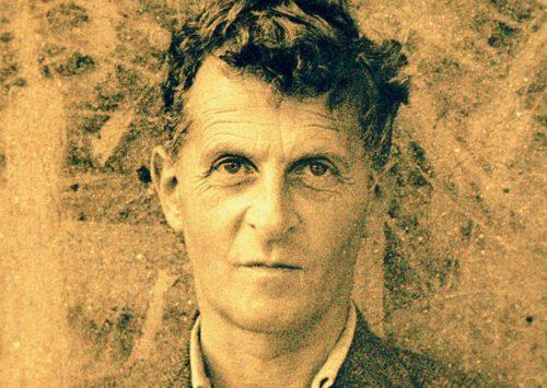 Descubriendo a Wittgenstein