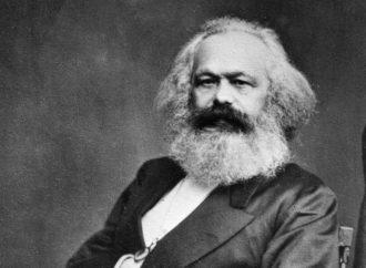 Descubriendo a Marx