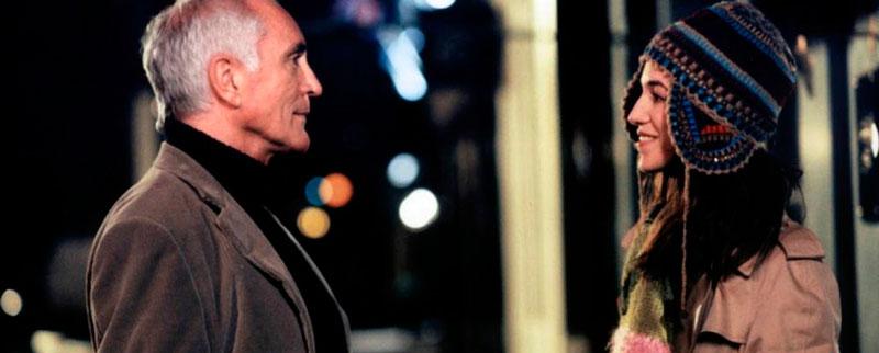 Mi mujer es una actriz (Yvan Attal, 2001)