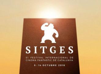 51 Festival de Sitges