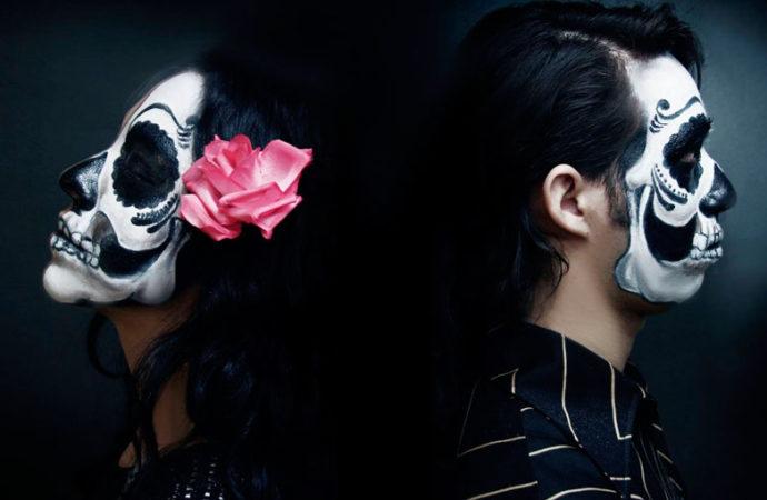 Zombies In Miami, de los sueños a la música
