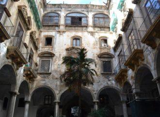 """""""El Padrino"""" y Palermo, la estética de la decadencia"""
