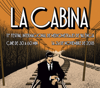 La Cabina 2018