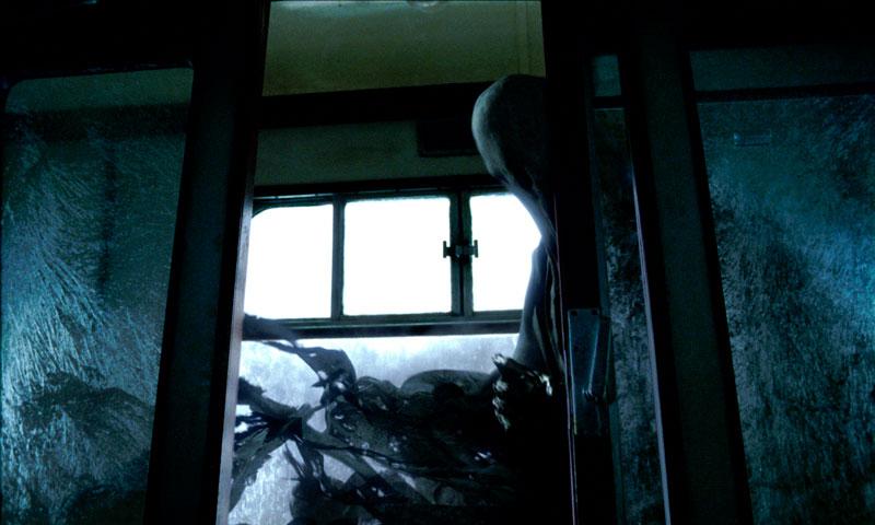 Harry Potter y el prisionero de Azkaban (Alfonso Cuarón, 2004)