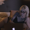 ArteKino: the free online festival