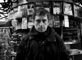 """Jordi Costa: """"La contracultura sigue en marcha"""""""