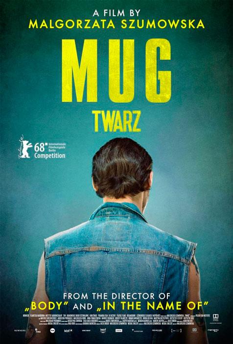 Mug (Małgorzata Szumowska, 2018)