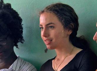 """Claire Simon, """"Primera soledad"""" demasiado temprana"""