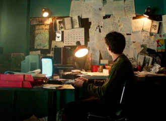 ¿Qué demonios es Black Mirror: Bandersnatch?