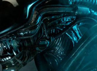 Alien: una sinfonía de terror