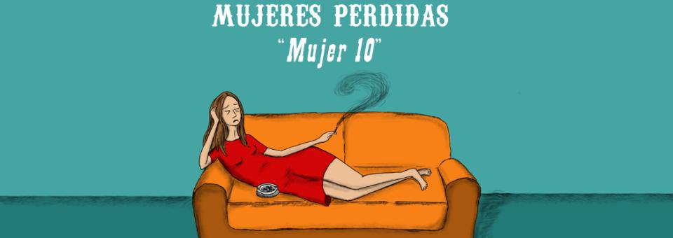 Mujer 10