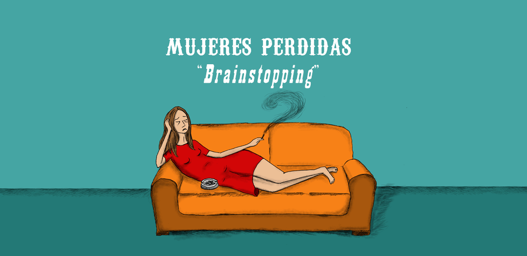 Brainstopping