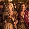 De la Revolución francesa a los chalecos amarillos