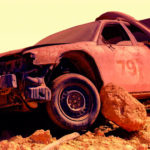 Sitges 2019: post-apocalipsis y Mad Max