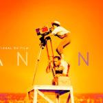 72 Festival de Cannes