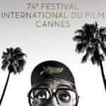 74 Festival de Cannes