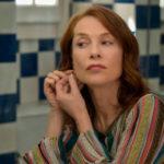72 Festival de Cannes: Ira Sachs, Dardenne y Laxe