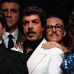 «El traidor», mafia sin épica