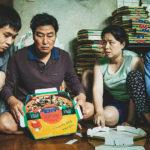 72 Festival de Cannes: 'Parasite', magistral Bong Joon Ho