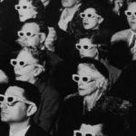 El «Politainment» y la sociedad del espectáculo