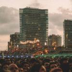 Cinco formas de abordar el Primavera Sound 2019