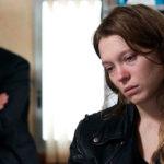 72 Festival de Cannes: Dolan y Desplechin