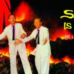 Los malotes y el Maligno: inicios del rock satánico