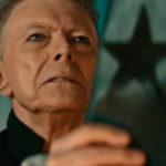 Cábala y ocultismo: músicos en busca del Ser
