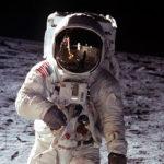 50 años de la llegada de Lunik a la Luna