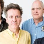 Treinta años de Merge Records en once discazos