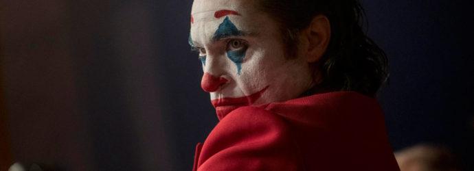 76 Mostra de Venecia #1  Kore-eda, Polanski y Joker