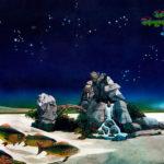 Topografiando océanos: el álbum hinduista de Yes