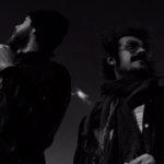 Thomass Jackson / Iñigo Vontier: «Lo mejor está por venir»