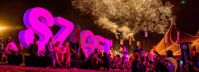(EN) Sziget 2019: Music is just the beginning